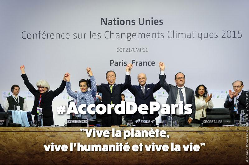 COP21-verdrag