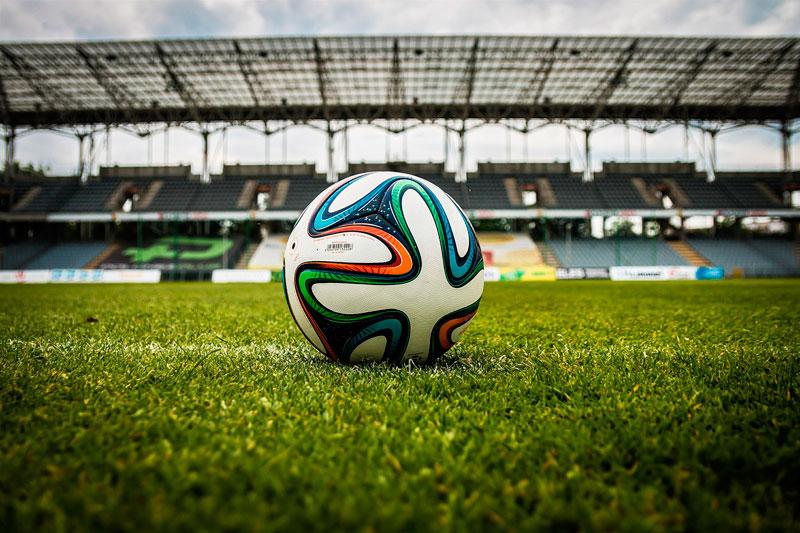 Sportclubs krijgen eigen investeringsregeling