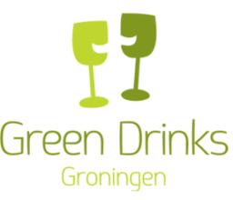 Greendrinks 25 februari in Oude Pekela